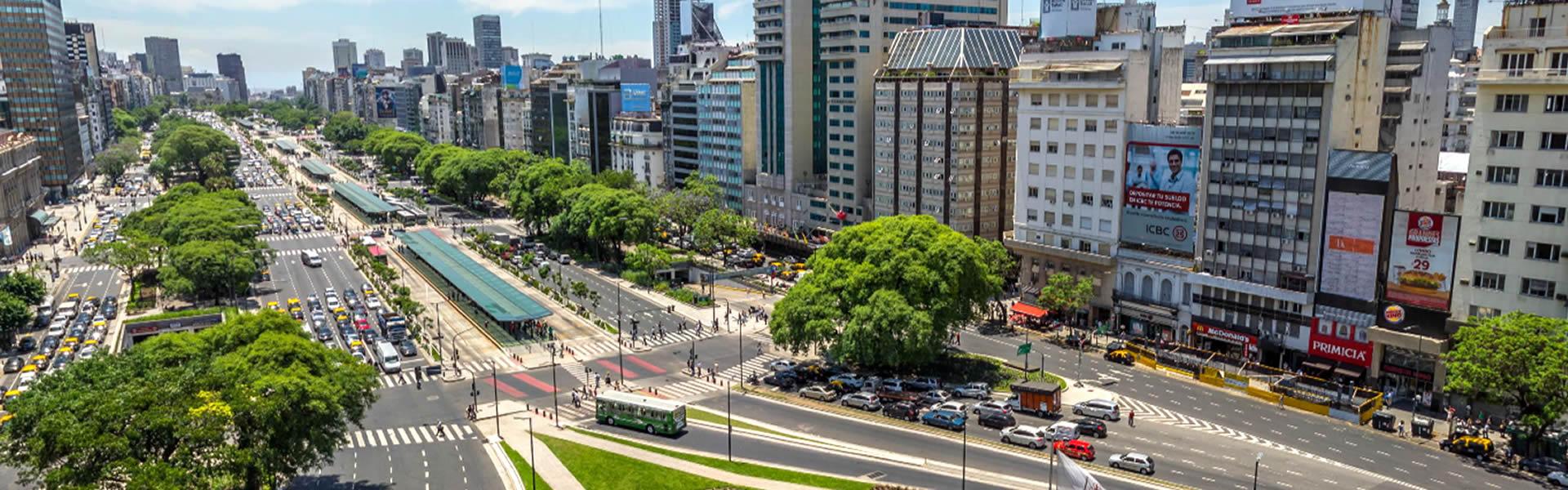 VI Seminario Iberoamericano CTS y X Seminario CTS