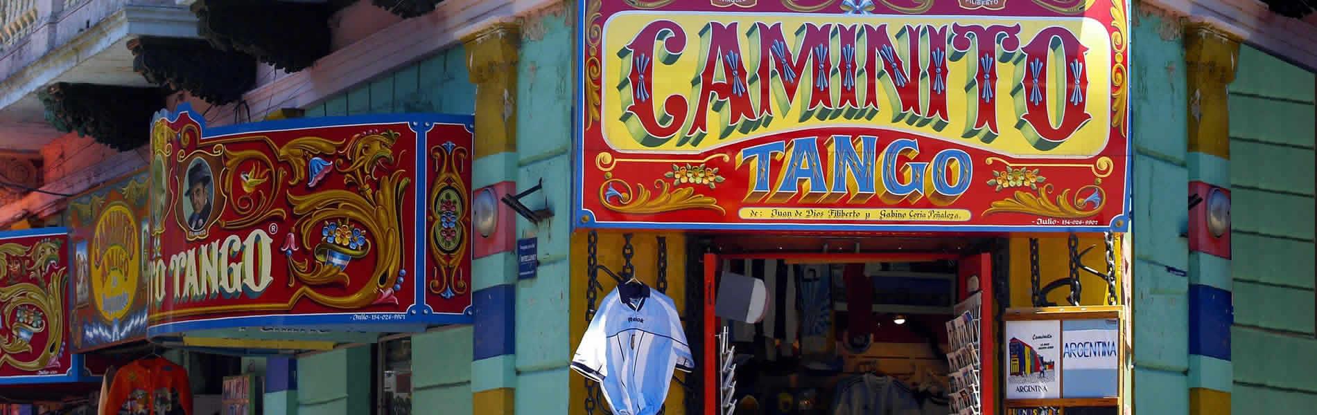Turismo y Alojamiento en la Ciudad de Buenos Aires